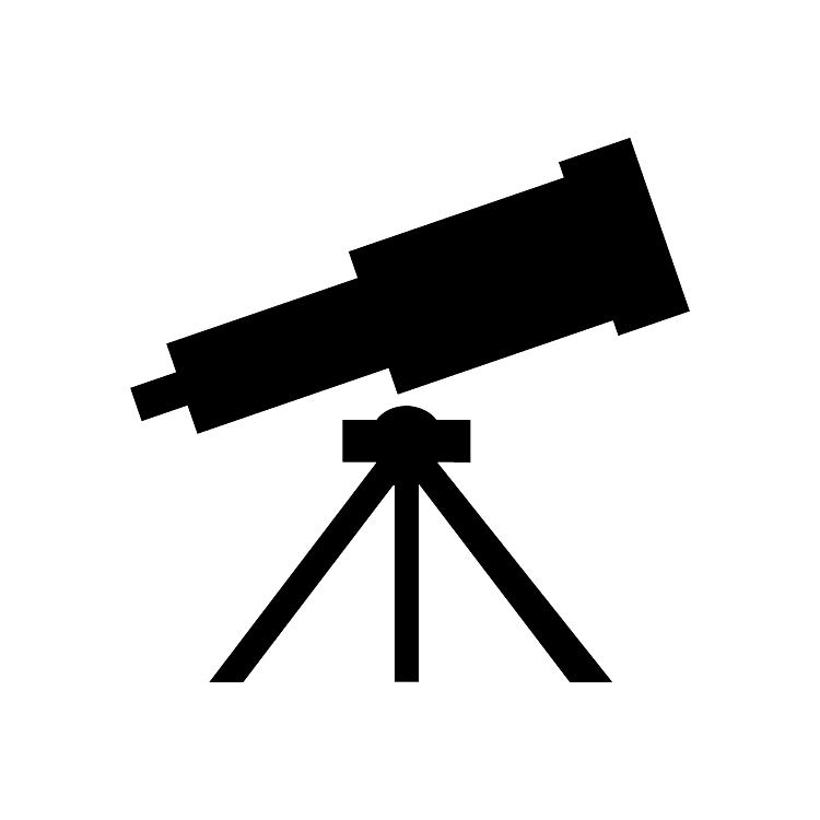 astro icon copy